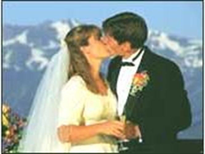 Mutlu evliliğin patenti bilgisayarda